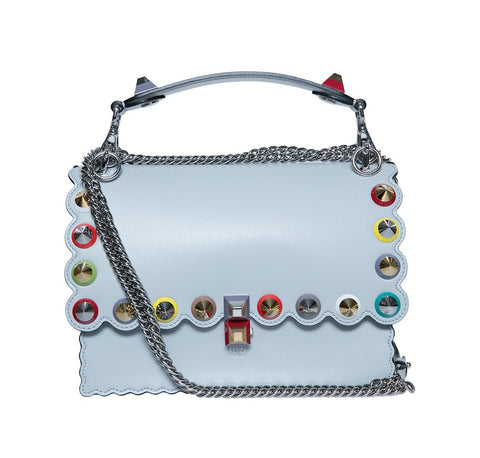 FENDI  BAG 8BT283-A0VO-DEF10XP
