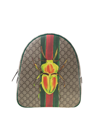 GUCCI  BAG 433578-K2VAN-9675