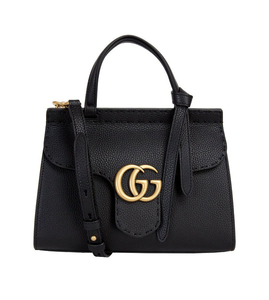 GUCCI  BAG 442622-A7M0T-1000