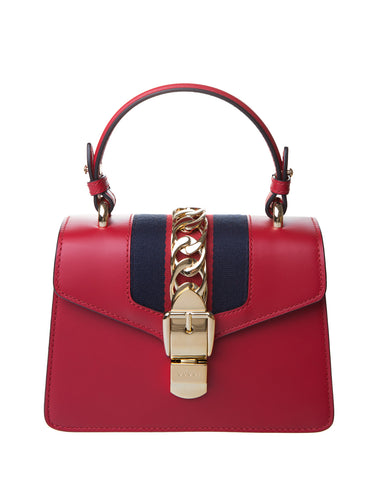 GUCCI  BAG 470270-D4ZAG-8457