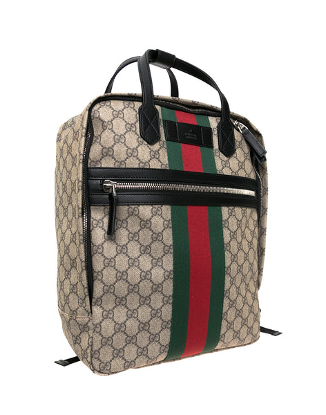 GUCCI BAG 495558-K9R5N-9692