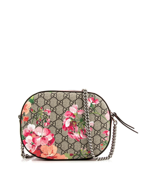 Gucci HAND BAG de-409535-ku2in-8693