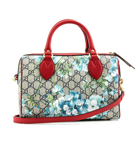 GUCCI  MULTICOLOR BAG 409529-KU2IG-8492