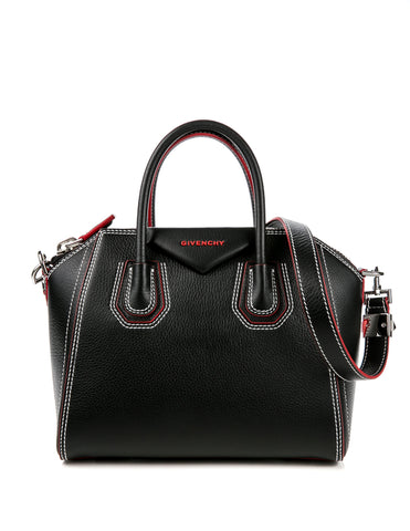 GIVENCHY  BLACK BAG BB05117-449-BLK
