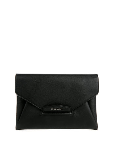 Givenchy BAG de-bb05227012-de001