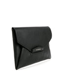 GIVENCHY  BLACK BAG BB05227012-DE001