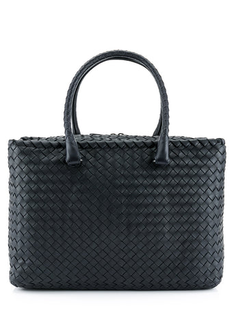 BOTTEGA VENETA  BLUE BAG 286394-V0016-4066