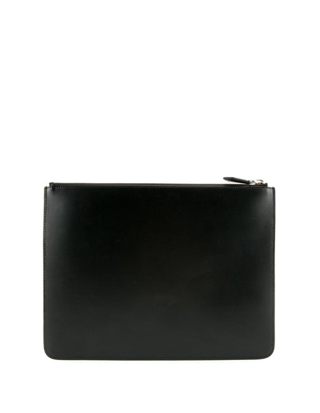 GIVENCHY MEN BLACK BAG BK06072-562-001