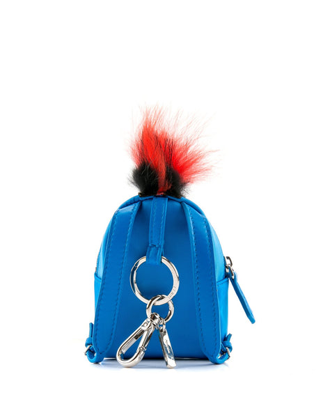 Fendi ACCESSORY 7ar457-5pp-78r