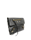 Balenciaga BAG de-438768-d94in-1000