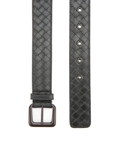 Bottega Veneta BELT do-271932-v4650-2015