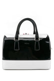 FURLA WOMEN MULTICOLOR BAG BGD2-GAR-OHK