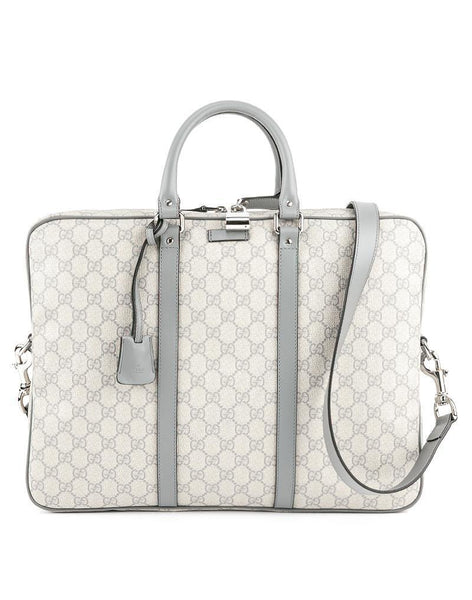 Gucci BAG de-208463-kgdhn-9891