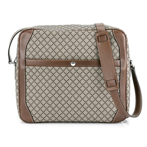 Gucci HAND BAG de-267878-fx61n-9788