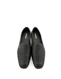 BOTTEGA VENETA WOMEN NERO SHOES 324658-V0AH0-1000
