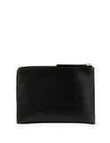 FENDI  BLACK BAG 8M0363-5PY-F0785