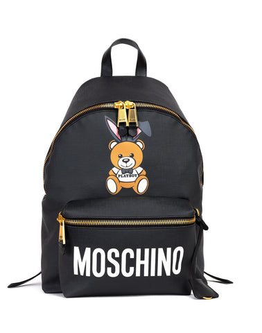Moschino BAG do-a7632-8210-1555