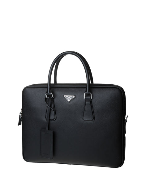 PRADA  BAG 2VE368-OOX9Z2-F0002