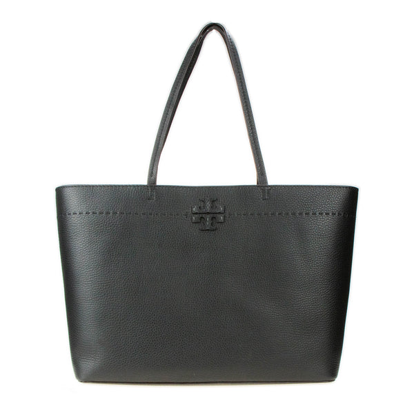Tory Burch BAG 42200018