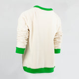 Gucci SWEATER 515013X9Y549025