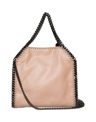 Stella McCartney BAG de-371223-w9132-6802