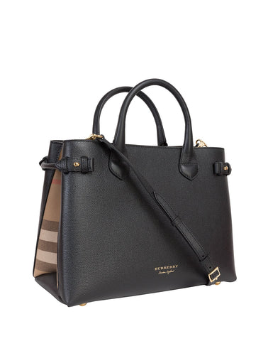 Burberry BAG de-4023693