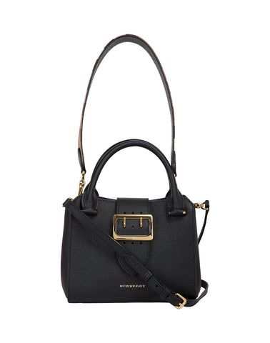 Burberry BAG de-4033797-aaqvp-00100