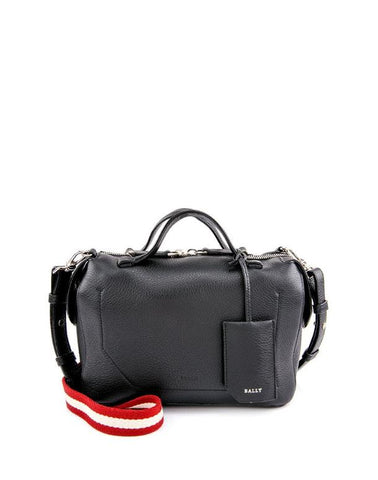Bally BAG de-kissen-sm-6200978-black
