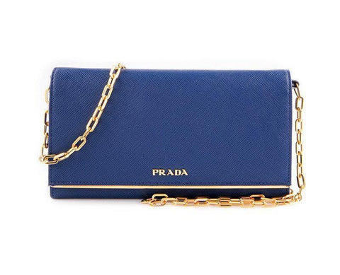Prada BAG de-1mt440-qme-f0016