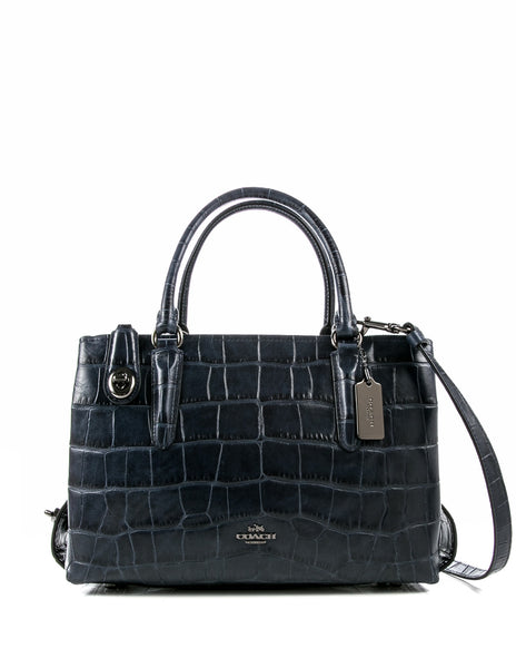Coach BAG de-57718-dknav