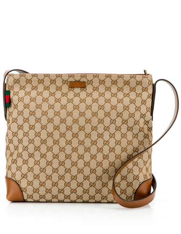 Gucci BAG de-308930-f4csn-8527