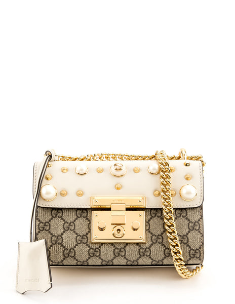 Gucci BAG de-432182-k8k3g-8391