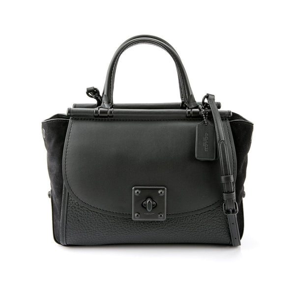 Coach BAG 38389-mw-bk