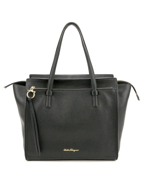 Salvatore Ferregamo BAG de-21f215-612615