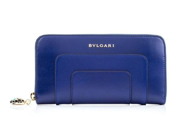 Bulgari WALLET de-281285-royal-sa