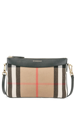 Burberry WALLET de-3975376