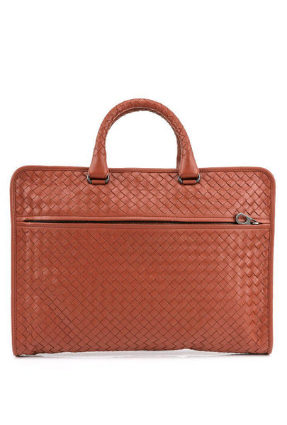 Bottega Veneta BAG de-248395-vq131-6329