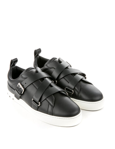 Valentino SHOES do-nw2s0d11-eef-0no