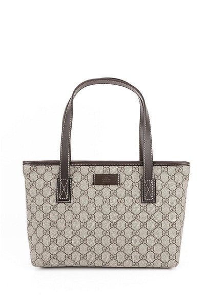 Gucci BAG de-211138-kgdhr-9643