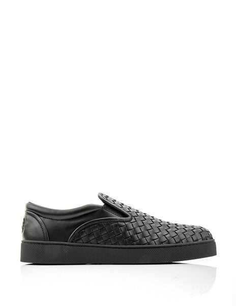 Bottega Veneta SHOES 190809-v0013-1000