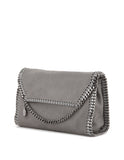 Stella McCartney BAG de-364519-w9132-1220