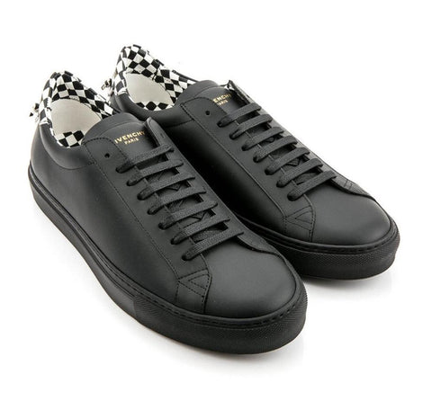 Givenchy SHOES do-bm08219-968-001