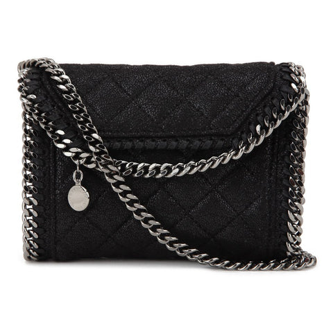 Stella McCartney BAG de-391697-w9477-1000