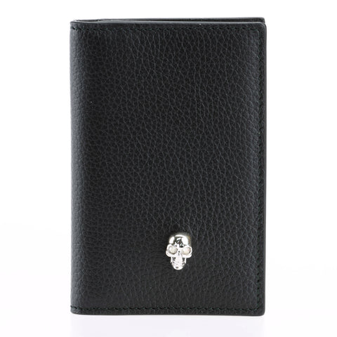 products/wallet-12.jpg
