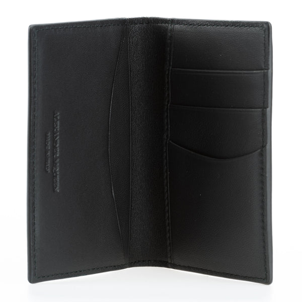 Antonio Marras WALLET 305073BPT011000