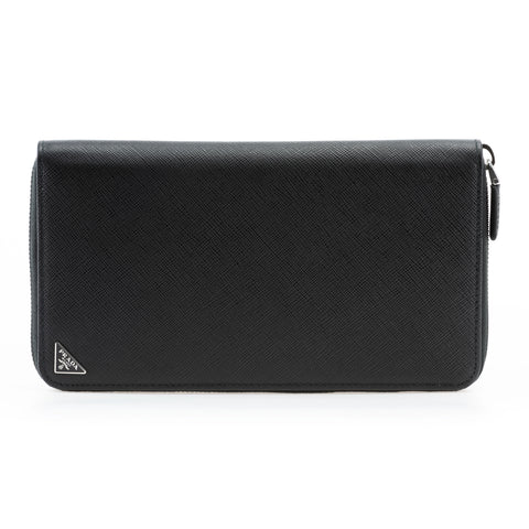 products/wallet-1.jpg