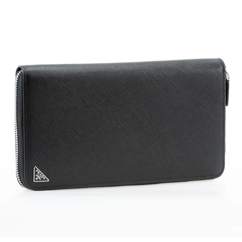 products/wallet-2.jpg