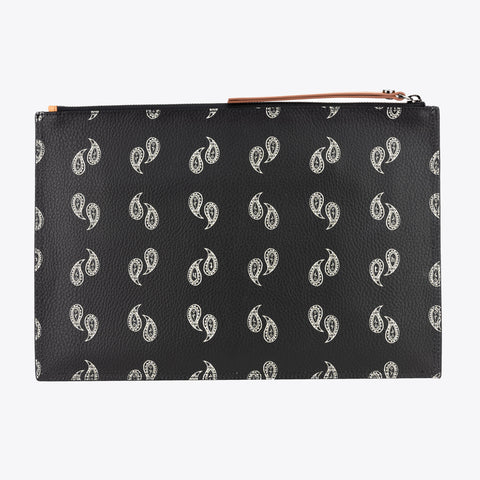 products/wallet-45.jpg