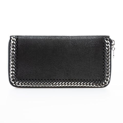 products/wallet-5.jpg