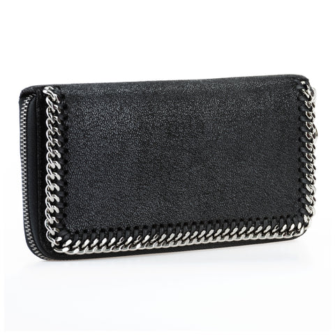 products/wallet-6.jpg